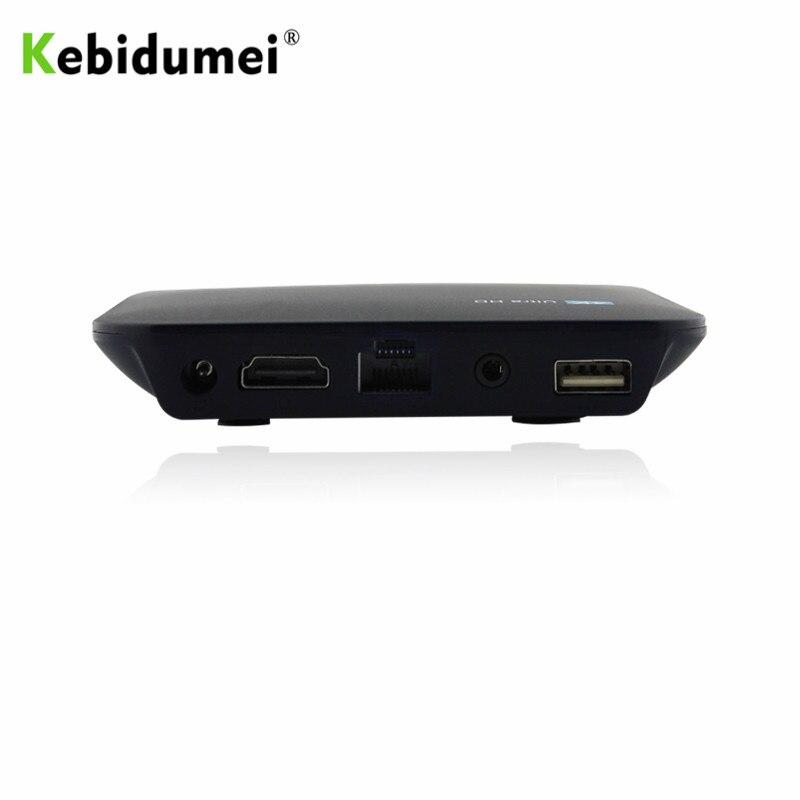 smart tv sale TOM000601 (8)