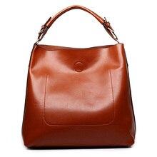 Frauen leder casual schultertasche helle oberfläche luxus frauen designer-handtaschen hoher qualität berühmte marke damen sac handtaschen