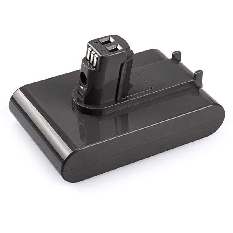 Dc31 battery dyson купить компактный пылесос дайсон