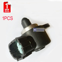 Idle Air Control Valve 23781-2Y011 23781-4M500 For Nissan Maxima Infiniti I30