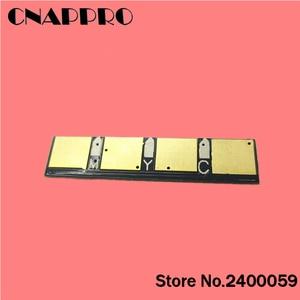 Image 2 - Флуоресцентный чип для Samsung, флуоресцентный картридж с картриджем 320 325 clp320 clp325 CLX 3180 3185 clx3185 clx3180 clt 407s 407