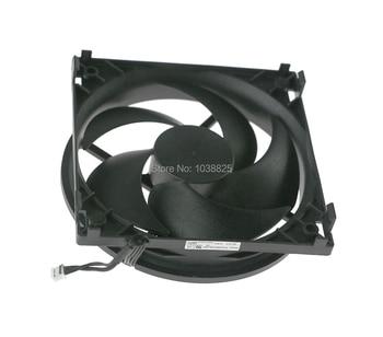 5pcs/lot Fast Heat Dissipation Fan Cooler Powerful Wind-force Cooler Fan for Xbox One fat console