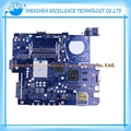 Original Laptop Motherboard for ASUS K53T K53TA K53TK QBL60 LA-7552P Series Mainboard Fully tested perfect