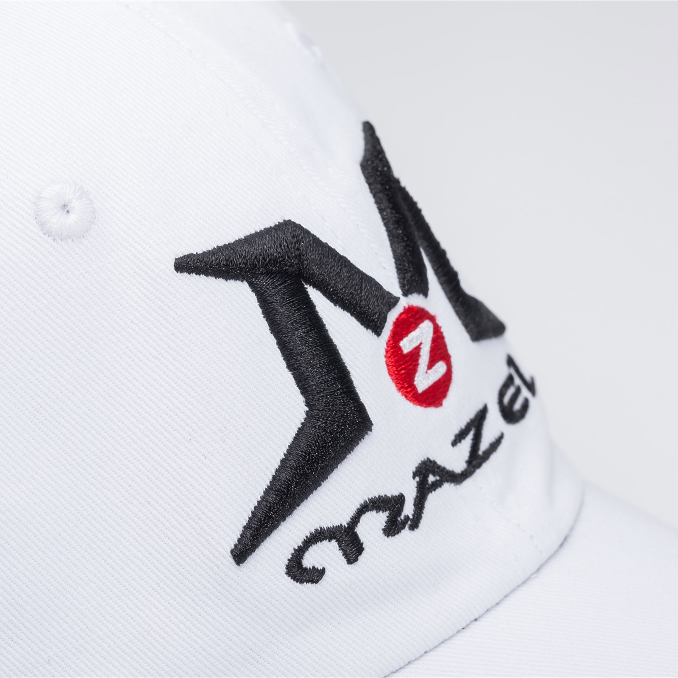 MAZEL 2019 Tour Men Golf Caps,Adjustable Sports Baseball Cap