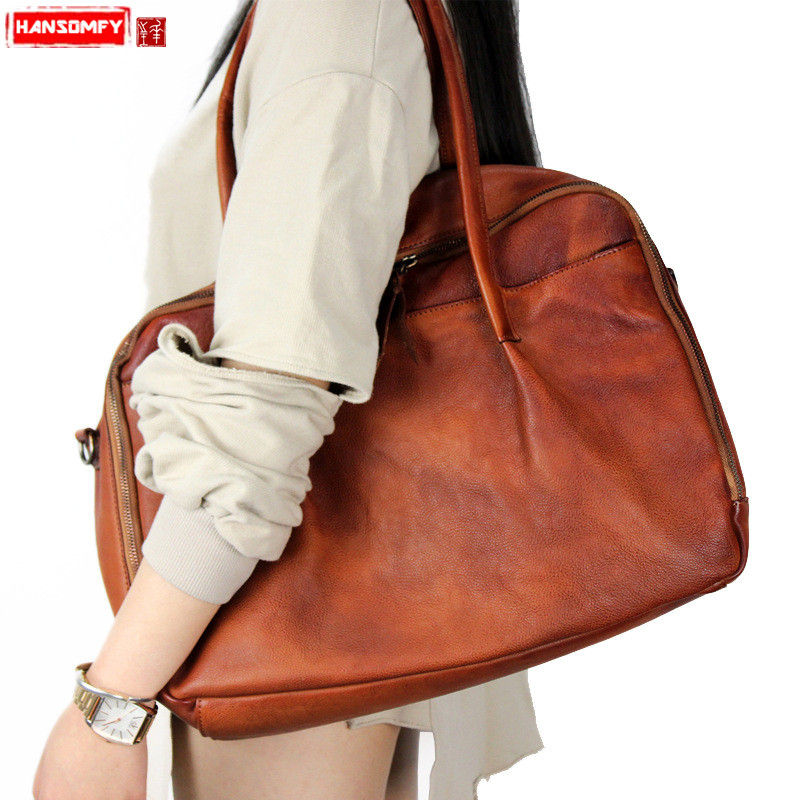 HANSOMFY Genuine leather Women handbags first layer cowhide ladies shoulder bag female messenger bag girl travel Laptop bags rf 2 channel 315mhz 433mhz 85v 250v wireless remote control relay switch 2 radio transmitter and 1 receiver controller system