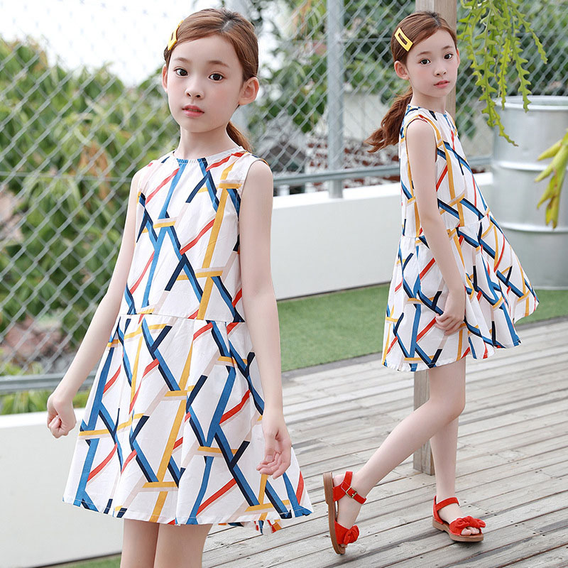 78c80b Buy Dresses For Children 12 13 Years Girls And Get