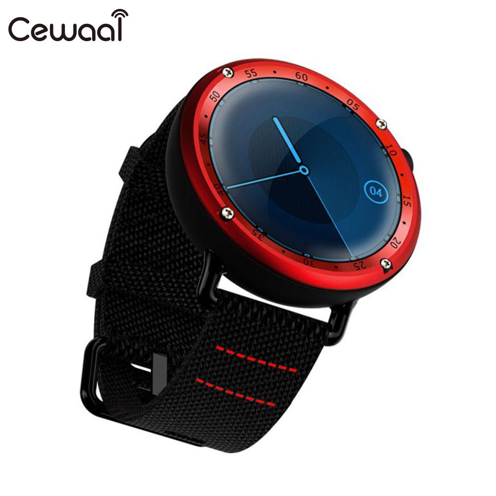 Smart Watch Gray Red Smart BT Bracelet Bluetooth 4.0 Blood Pressure Monitoring Smart Wristband Heart Rate цена
