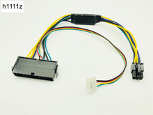 Popular Power Supply for Workstation-Buy Cheap Power Supply