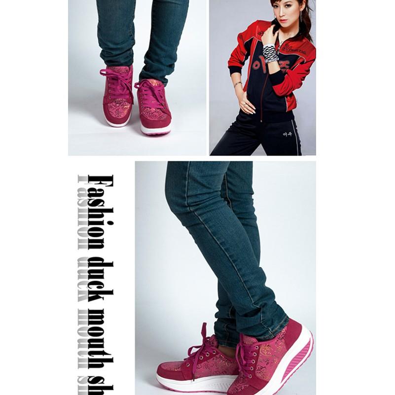 women casual shoes (8)