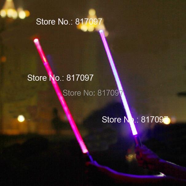 ФОТО Laser sword Novelty lighting for laser module laser flashlight 12mm diameter