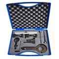 Motor Camshaft Timing Tool Kit Para BMW N63 N74 X6 V8 550i 750i 760i S63