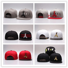 compare prices on alumni snapback hats online shopping buy low
