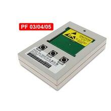עבור Canon PF 03/04/05 3 ב 1 Resetter ראש ההדפסה איפוס כלים עבור IPF500 IPF600 IPF650 IPF655 IPF750 IPF760 IPF6300 הדפסת ראש