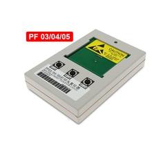 Para canon pf 03/04/05 3 em 1 reetter, ferramentas de redefinição para ipf500 ipf600 ipf650 ipf655 ipf750 ipf760 cabeça de impressão ipf6300