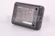 10PCS CB-5L CB5L Charger For digital camera Li-ion Battery BP-511 511A 512 522 EOS 5D 20D 10D D60 30D