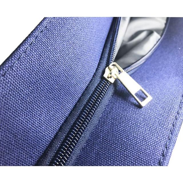 Luxury Handbags Women Bags Designer Handbags High Quality Canvas Casual Tote Bags Shoulder Bags Women Bag Female Bolsa Feminina