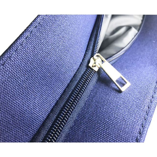 High Quality Canvas Casual Bag