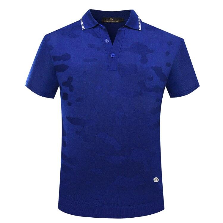 Multimillonario t-shirt hombres 2018 verano comercio comodidad excelente calidad varios tamaño Caballero envío libre