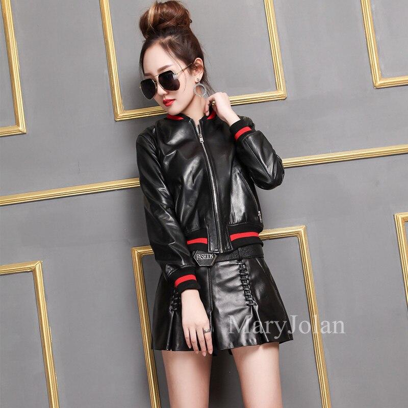 Abrigo negro de fiesta