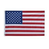 Lackingone דגל ארה