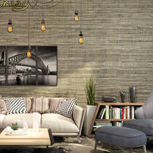 beibehang Simple and plain papel de parede Wallpaper bedroom living room TV sofa background wall papers home decor wallpaper murder plain and simple