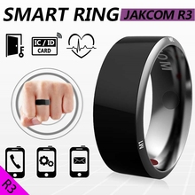 Jakcom R3 Smart Ring New Product Of Satellite Tv Receiver As Receptor Azamerica S1005 Diseqc 8 In 1 Satfinder Digital Signal