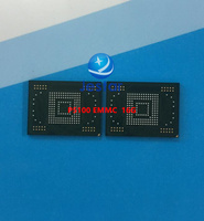 NEW EMMC Memory Flash NAND With Firmware For Samsung Galaxy Tab 2 10 1 P5100 16GB