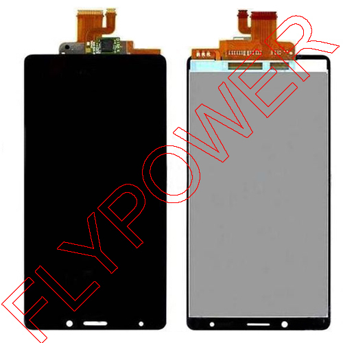 ФОТО For Sony Ericsson Xperia T LT30 LT30i LT30P LCD Display Screen Touch Screen Digitizer Assembly By Free DHL;10PCS/LOT