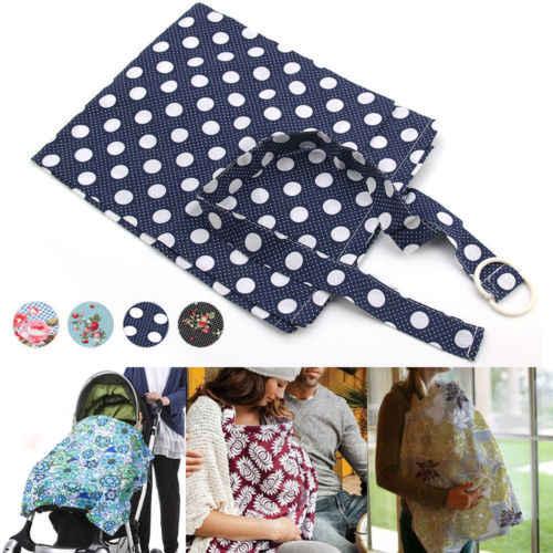 Детская накидка-пончо для кормящих мам; Хлопковое одеяло; шаль; Новинка