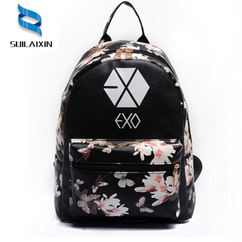 Рюкзак с exo рюкзак резервуар для воды