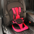 1  pic seat car-covers baby car seat Baby chair child car seats pillow Baby car seat for children TXB17