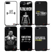 coque iphone 8 muscu
