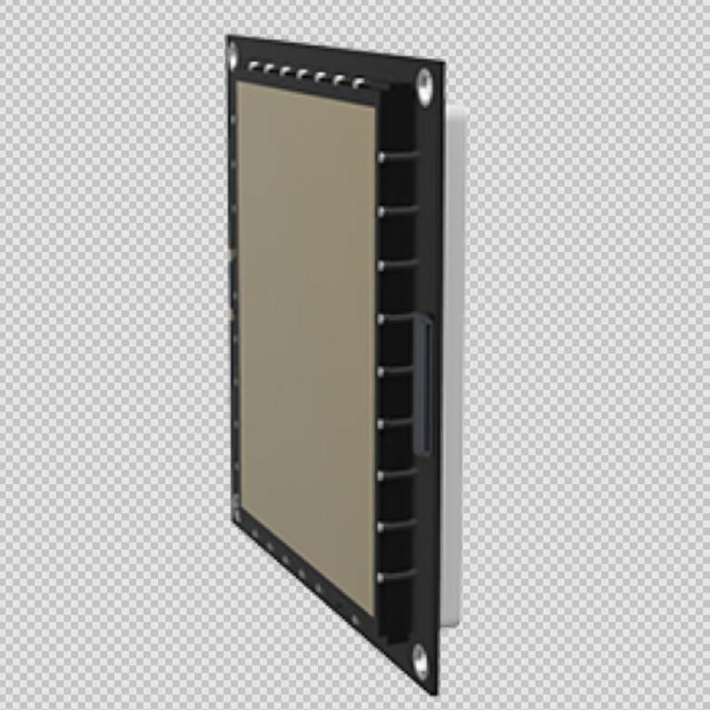 EPC Global Uhf Class1 Gen2 3dBi Ceramic Antenna R2000 Uhf Module
