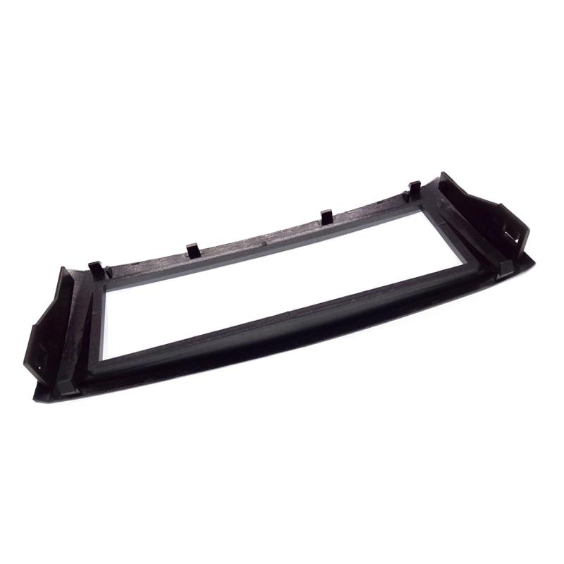 lowest price Rear Membrane Diaphragm Carburetor Vacuum Piston For Suzuki VS1400 Intruder 1400 1987-2009 13500-38A10-000 1988 89 90 91 92 2000