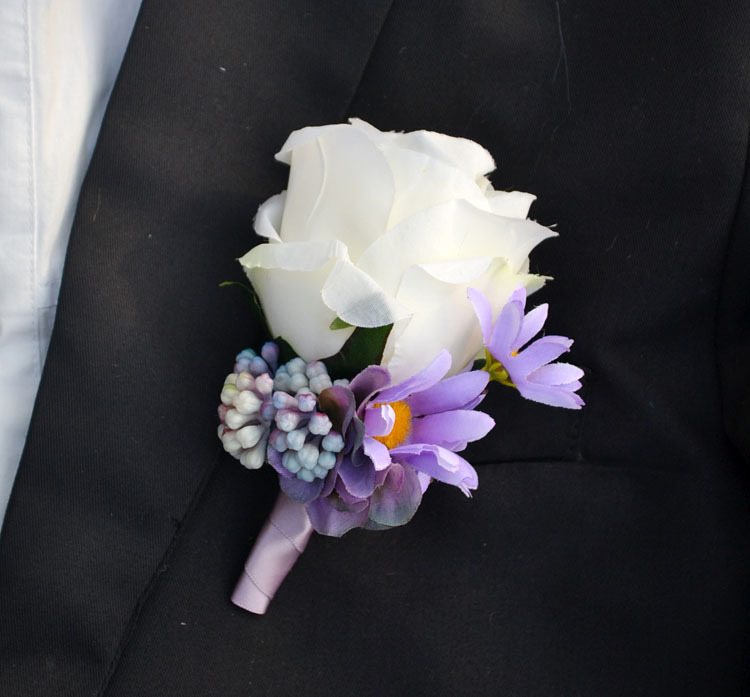 5pcsset hand made best man groom boutonniere artificial silk flower 5pcsset hand made best man groom boutonniere artificial silk flower man corsage wedding man suit pin brooch wedding supplies in artificial dried flowers mightylinksfo