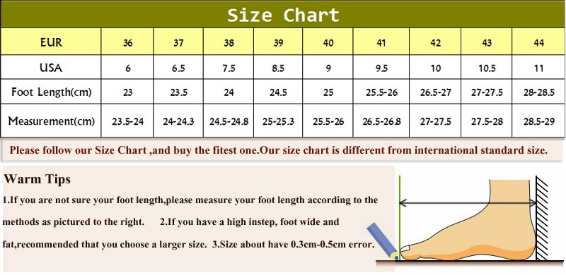 LEMAI New Trend Sneakers For Women Outdoor Sport Light Running Shoes Lady Shoes Breathable Mujer Zapatillas Deportivas fb001-7 5