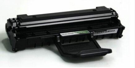 ФОТО Free shipping for xerox 013R00621 PE220 toner cartridge for Xerox WorkCentre PE220 laser printer part