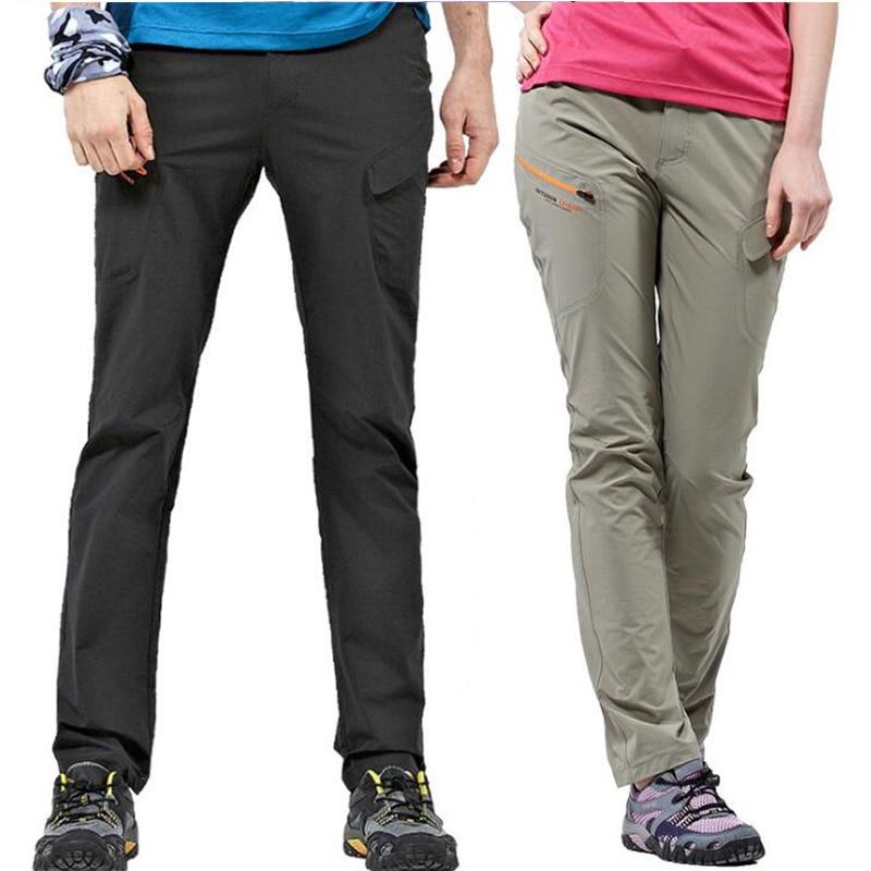 IEMUH ապրանքանիշի սպորտային ամառային - Սպորտային հագուստ և աքսեսուարներ - Լուսանկար 4