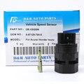 Sensor de Velocidade Do veículo (VSS) 8971297040 para ACURA SLX Passaporte HONDA ISUZU Rodeo amigo Trooper Rodeo Esporte