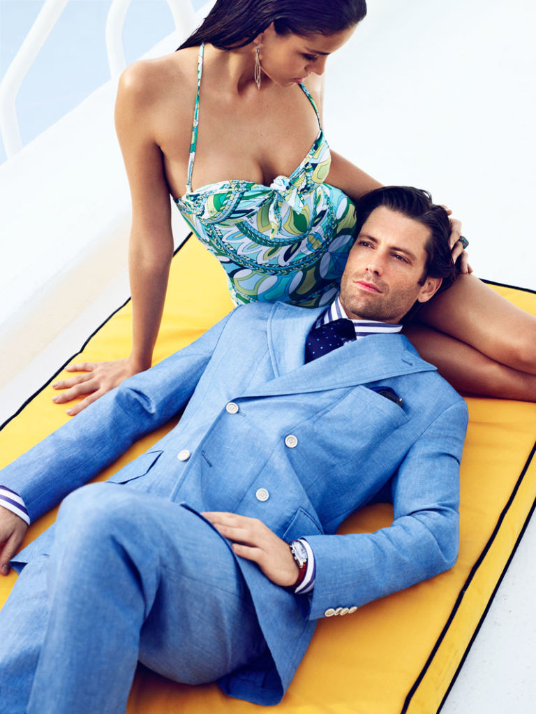Neuesten-Mantel-Hose-Designs-Marineblau-Zweireiher-Hochzeit-Anz-ge-f-r-M-nner-Terno-Slim-Fit
