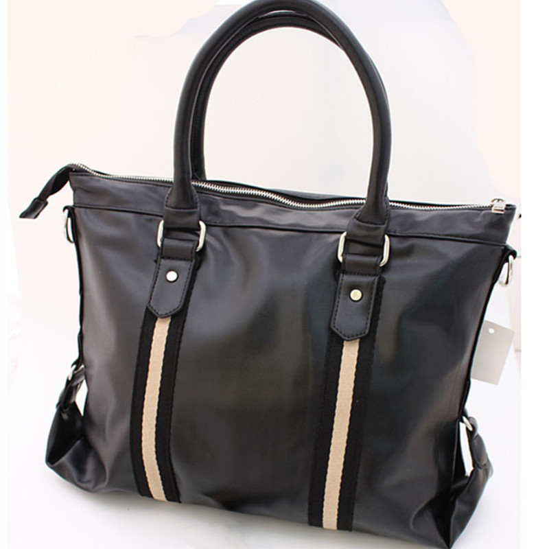 KUNDUI 2018 New Hot sale, PU Multi-pocket Men Business Briefcase Handbag Man Shoulder Messenger Bag Laptop Bags, free shipping ultra vita man daily multi 90 caplets free shipping
