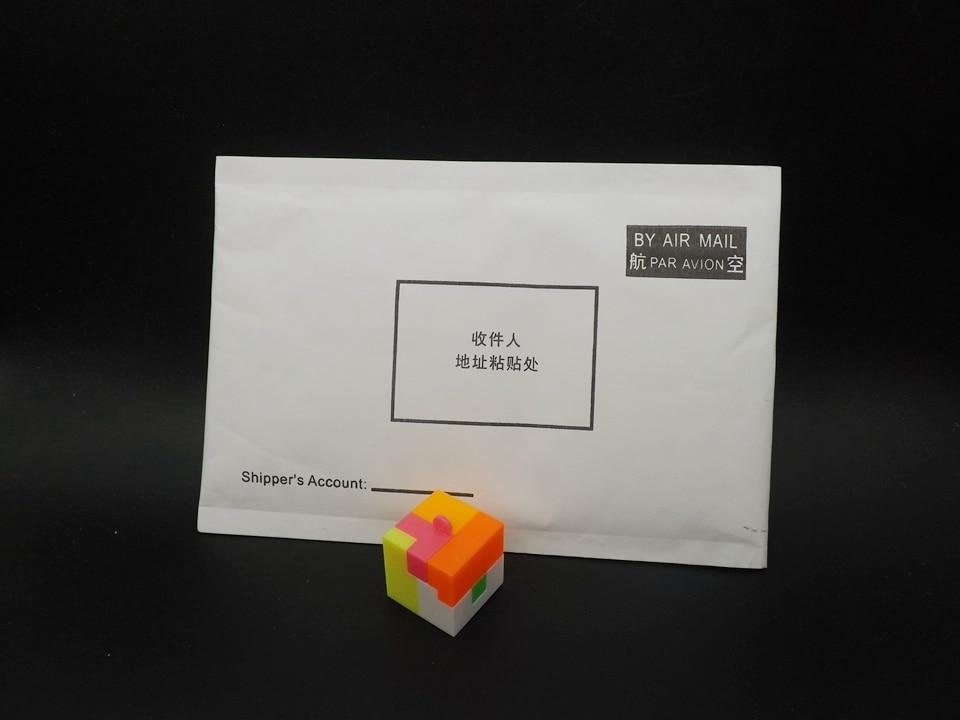 SQ049-Cube (14)
