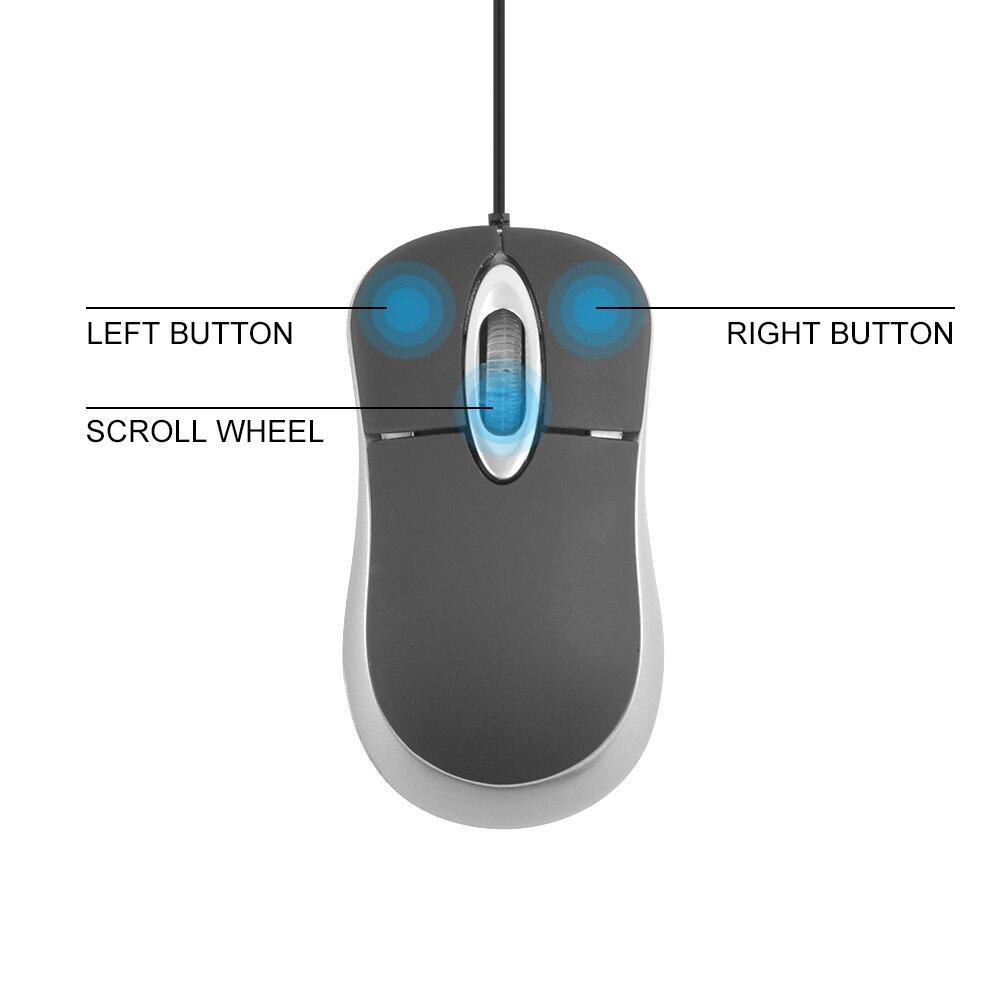 Gemütlich Usb Schaltplan Für Eine Maus Fotos - Elektrische ...