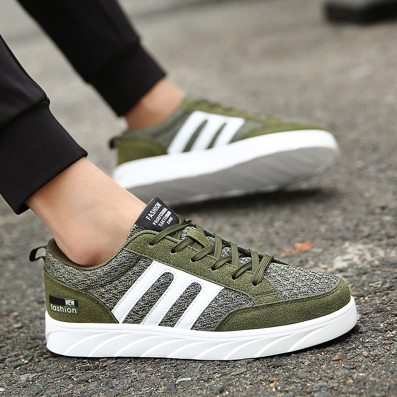 New 2018 Spring Summer Canvas Shoes Women Sneakers Low Top Black Shoes Women's Casual Shoes Brand Fashion Sneakers 5 e lov women casual walking shoes graffiti aries horoscope canvas shoe low top flat oxford shoes for couples lovers