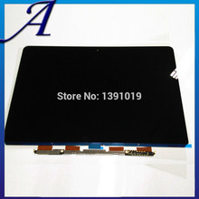 Genuine Original 13″ LCD Display New For Apple Macbook Pro Retina 13 inch A1502 LCD Screen 2013 2014 Year Tested 2560*1600