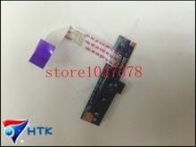 Оптовая для dell latitude e6430 светодиодные табло ж/кабель ls-7742p 100% работать идеально