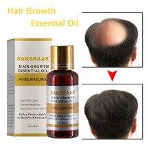 Hair Care Hair Growth Essential Oils Ess