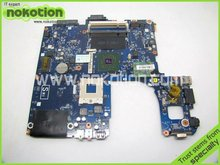 Laptop Motherboard for Samsung R60 Plus NP-R60Y BA92-04772A Mainboard Intel ATI RS600ME + SB600 Integrate ATI Radeon Xpress 1250