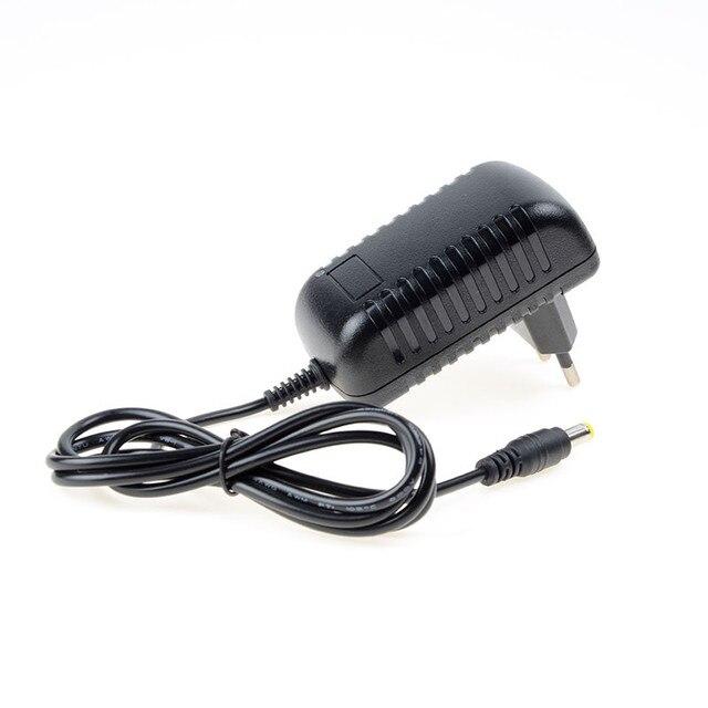 LED Transformers AC 220 to 12V 3A LED Driver EU US Plug Lighting Power Supply For LED Diode Tape