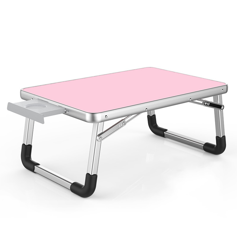 складной столик ноутбука